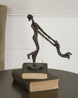 I#19445 _ Sculpture at Play