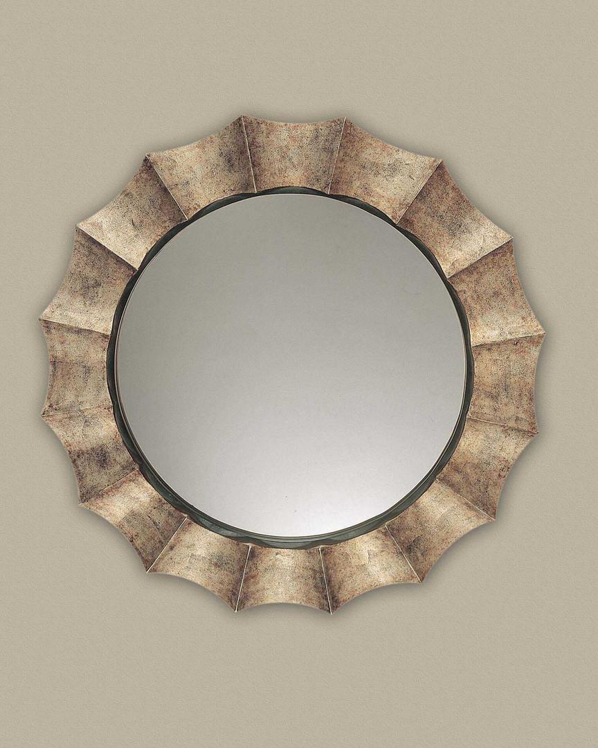 I#06048-p Mirror Pewter