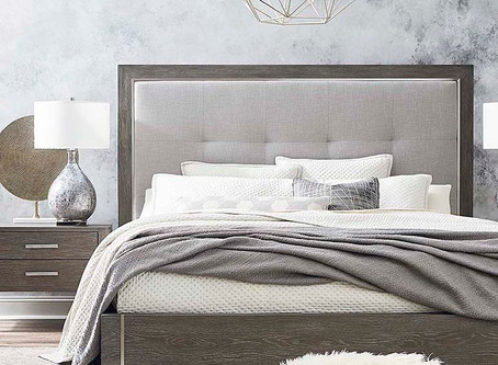 The Best of Décor 2019!
