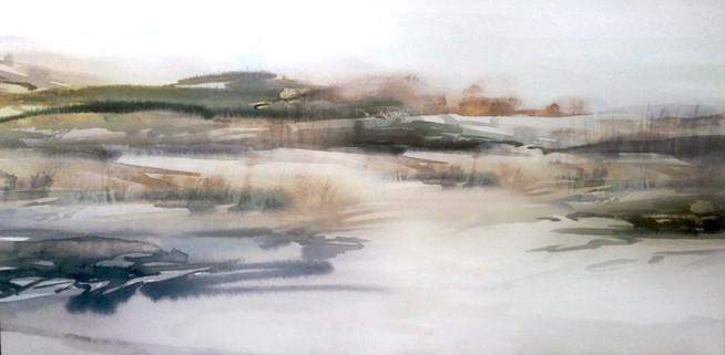 I#GCANVAS0013 _ Giclee, Canvas