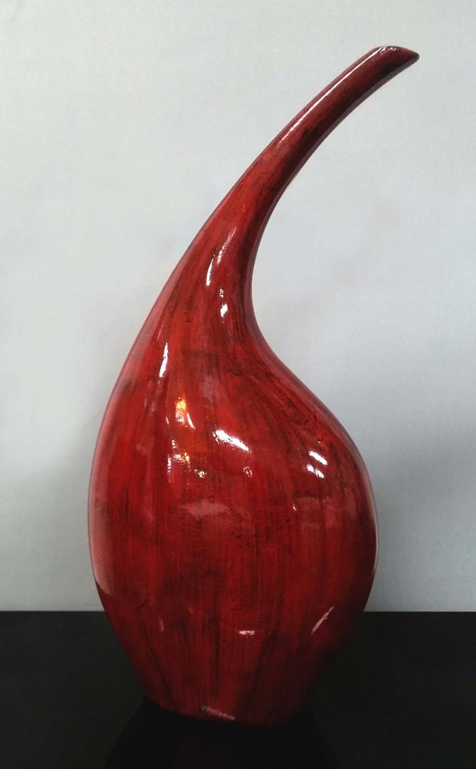 I#V175112 _  Vase