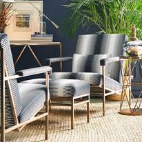 53152 chairs.jpg