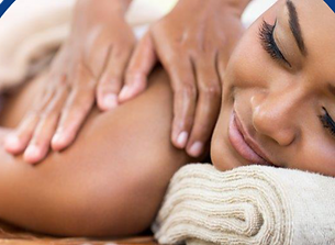kisspng-lomilomi-massage-day-spa-thai-massage-healing-foundations-physical-therapy-5b06c2a