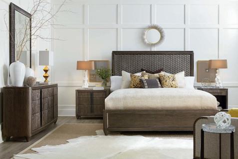 geode bed king.jpg