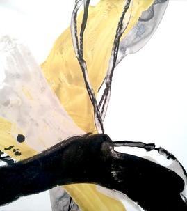 I#GCANVAS0015 _ Giclee, Canvas