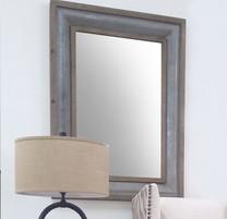 I#0609934   Mirror