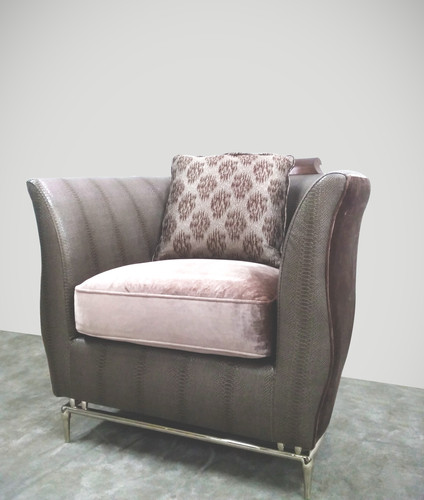 I#CH62897 | Wing Chair