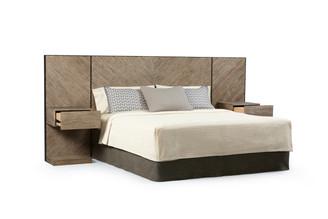 23514  king bed.jpg