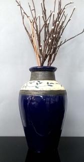 I#V175116 _  Vase