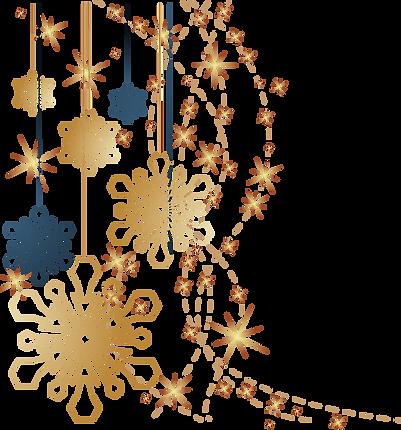 kisspng-snowflake-christmas-snowflake-5a