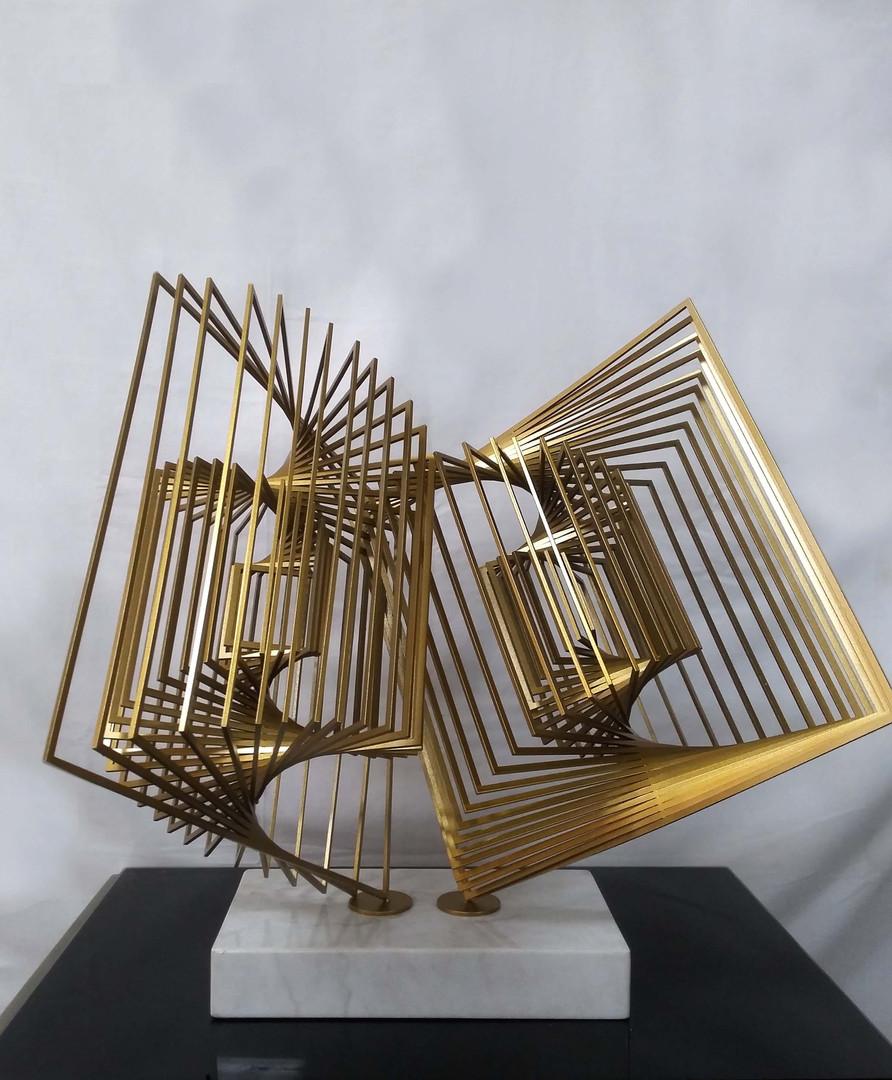 I#SC175114 _ Sculpture