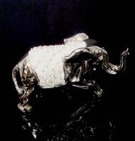 I#V175120 _ Figurine