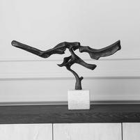 I#7788 _ Rex Sculpture