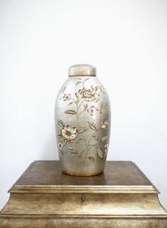 I#IW6528911 _ Pithos Vase