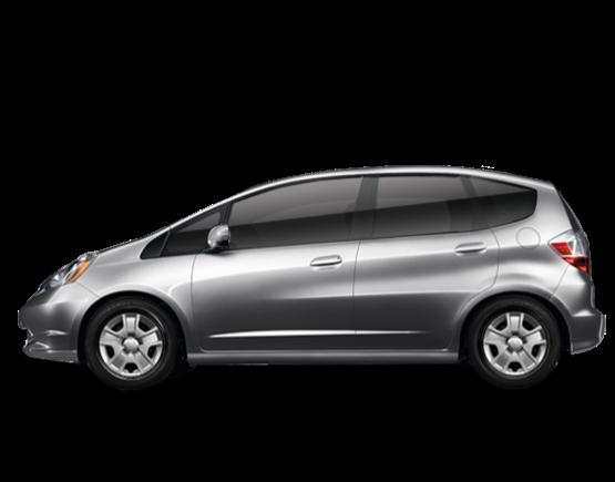 ID#0004   2013 Honda-fit