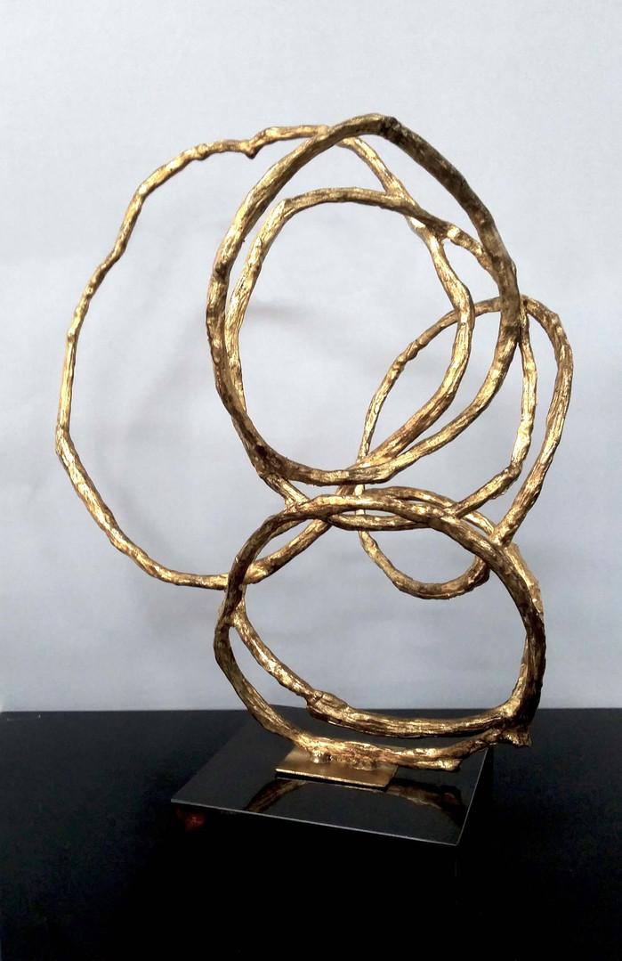 I#SC17517 _ Sculpture