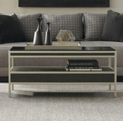 I#COT1267 | Coffee Table