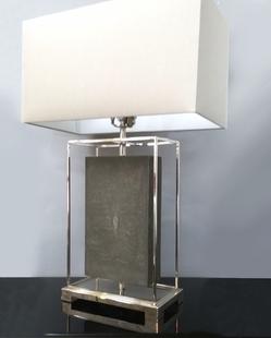 I#80004 _ Lamp
