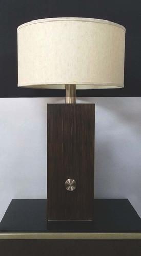 I#80002 | Lamp