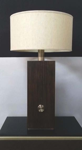 I#80002 _ Lamp