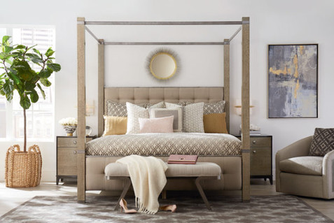 king prossimo canopy bed.jpg