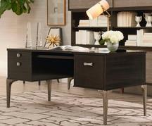 438960  desk (1).jpg