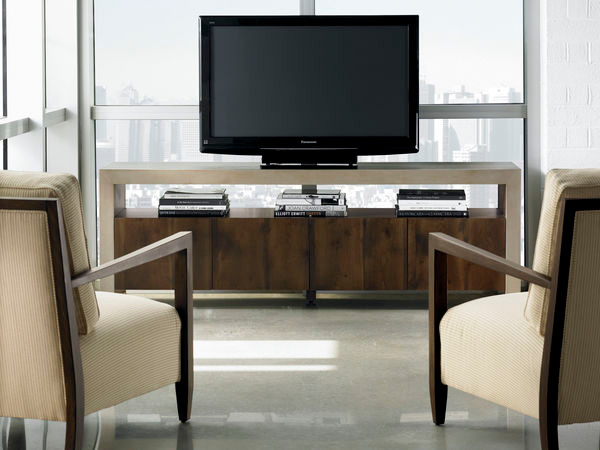 I#6010411 | TV Stand Console