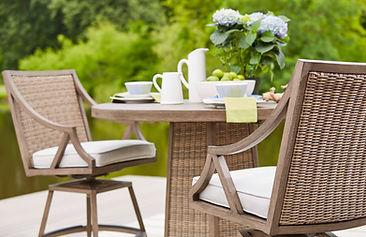 join me for tea.jpg