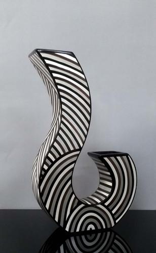I#SC17516 | Sculpture