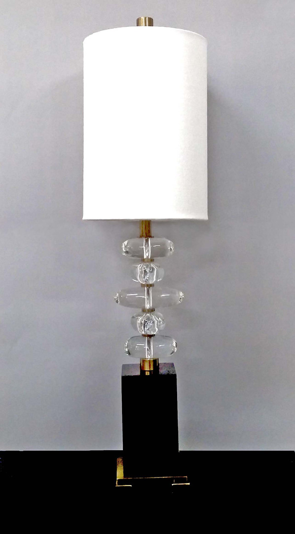 I#80006 _ Lamp
