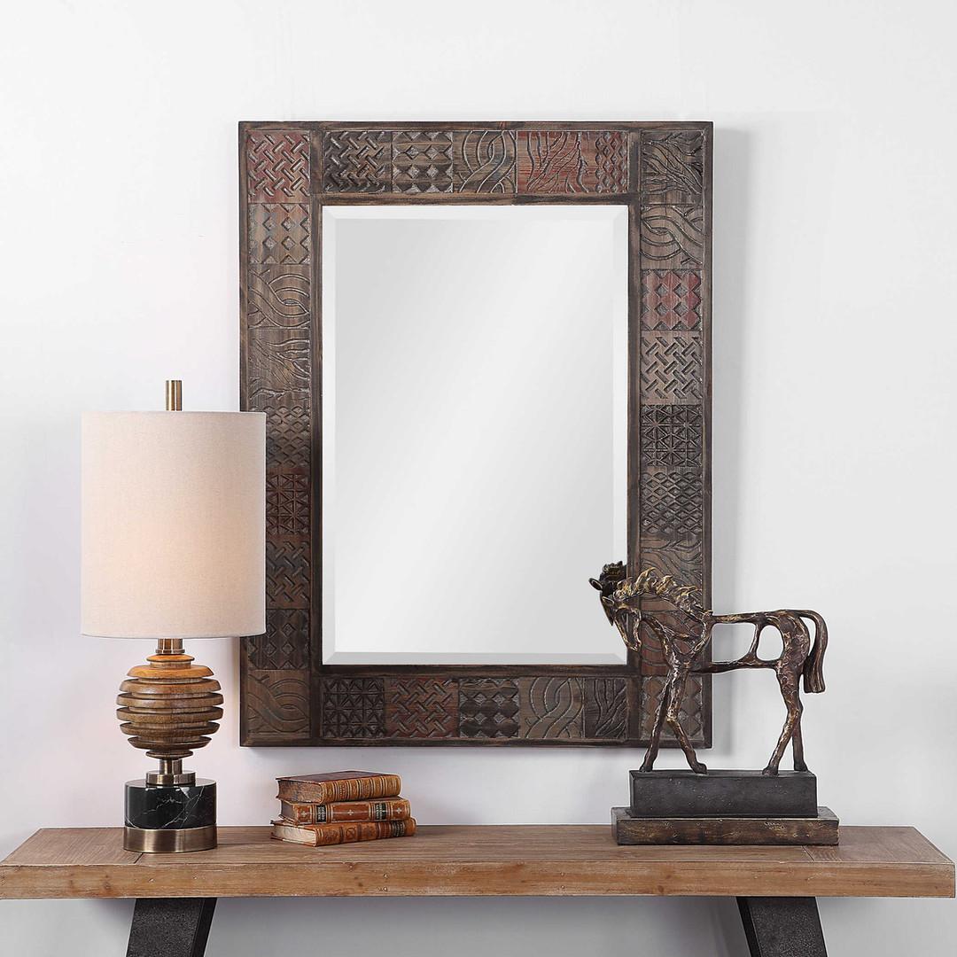 I#09537 _ Mirror Wood.jpg
