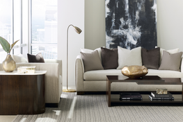 I#417012 | Sofa