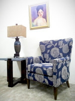 I#CH628914 _ Arm Chair