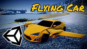 Unity flying car_thumb_png.png