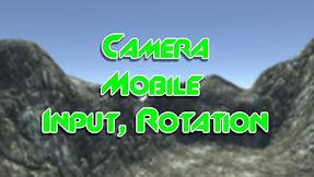 camerainput.jpg