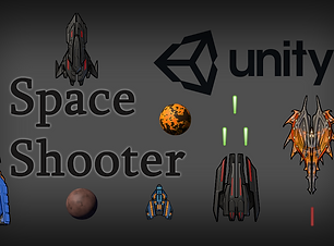 SpaceShooterthumb_base.png
