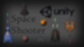 SpaceShooterthumb_base.png