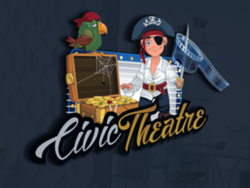 Civic Theatre Waipukurau