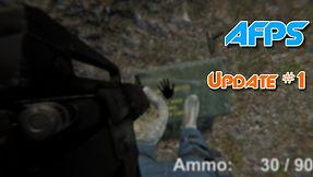 afps update 1.jpg