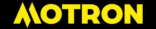 Logo motron.png