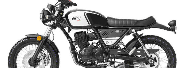 moto-orcal-nk01-2.jpg