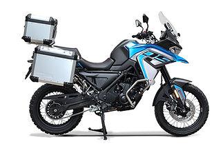 650DSX-bleu.jpg