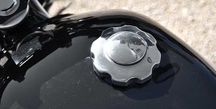 moto-orcal-nk01-9.jpg