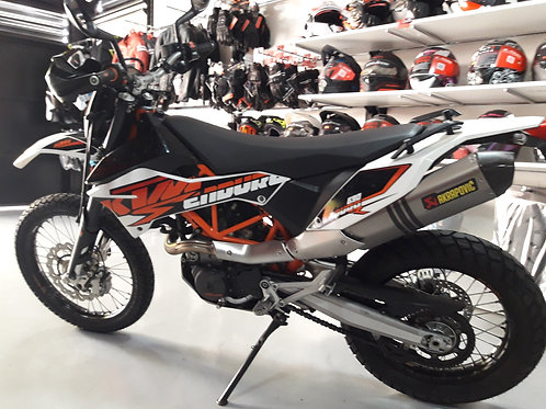 690 R BRIDABLE A2