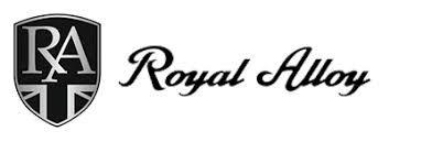 logo royal alloy.jpg