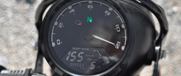 moto-orcal-nk01-7.jpg