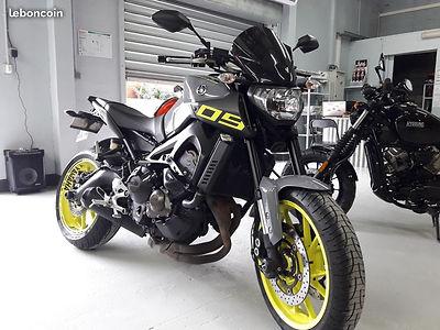 Mt09 motocash.jpg