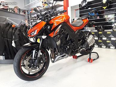 Z1000 Motocash.jpg