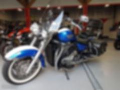 Thunderbird 1700 Motocash.jpg