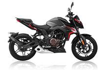 300R-noir2-215x145.jpg